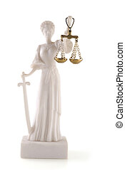 légal, droits