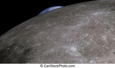 la terre, lune, 03