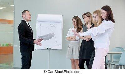 les, sien, travail, paper., jets, chef, fait, pourparlers, employés, spectacles, strictement, pauvrement