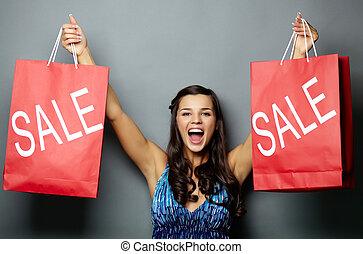 let?s, aller, sale!