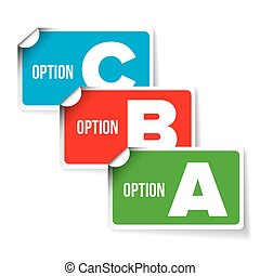 lettres, c, b, barre, progrès