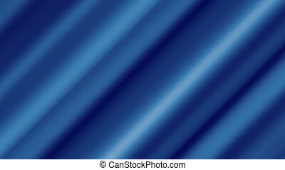 lignes bleu, fond