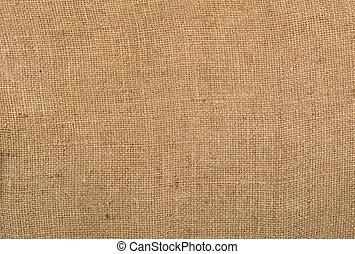 linea, texture