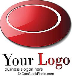 logo, business