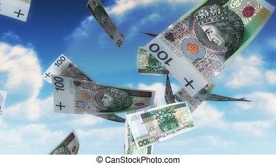 (loop), argent, ciel, -, pln