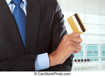 méthode paiement