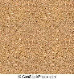 même, seamless, jaune, sable, surface, texture.