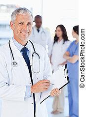 mûrir, sien, docteur, quoique, grand, projection, sourire, presse-papiers, mot, pointage