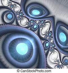 machine., steampunk., couleur temps, résumé, moderne, créatif, arrière-plan., graphique, numérique, mécanicien, typon, mécanique, engine., fractal, texture., futuriste, design.