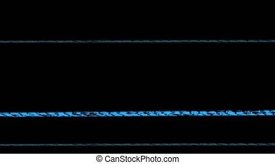 magnétoscope, 4k, animation., vidéocassette, défauts, jeu, enregistreur, boucle, vhs