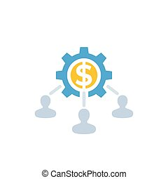 main-d'œuvre, coûts, réduire