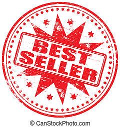 mieux, vendeur, timbre
