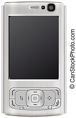 mobile, cellphone, téléphone cellulaire