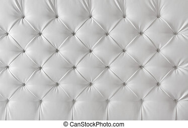 modèle, fond, texture, tapisserie ameublement, sofa, cuir, blanc