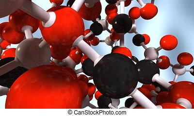 molecula, 04