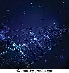 monde médical, healthcare