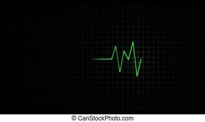 moniteur taux coeur