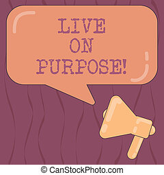 motivation, concept, colorez photo, mission, avoir, vide, rectangulaire, but, réflexion., écriture, vivant, aller, parole, texte, porte voix, bulle, business, purpose., inspiration, mot, garder