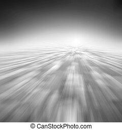 mouvement, en mouvement, hi-speed, résumé, fond, barbouillage