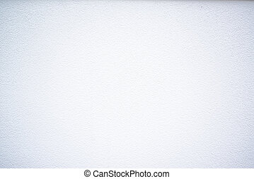mur, blanc