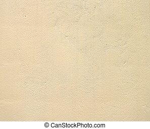 mur, fond, texture