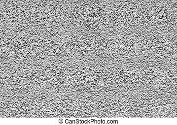mur, plâtre, texture