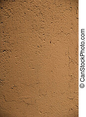 mur, texture