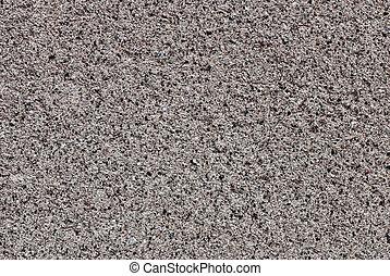 murs, gray., texture