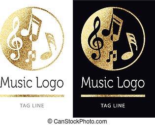 music-logo-2