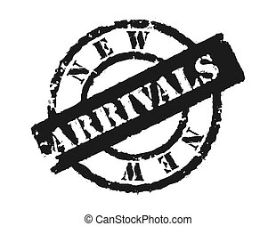 'new, timbre, arrivals'