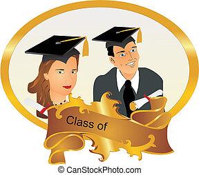 notre, graduates.., portrait