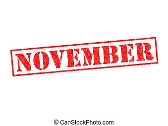 novembre