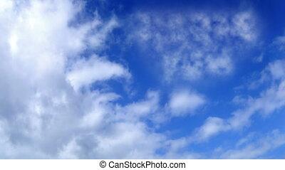 nuage, amour, -, 1080, hd, mots