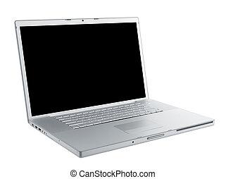 ordinateur portable, 2