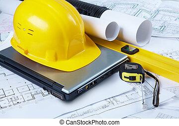 outils, ingénierie