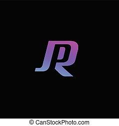 p, r, combinaison, lettres, j, vecteur