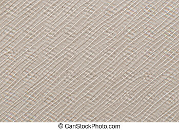 papier peint, closeup, texture