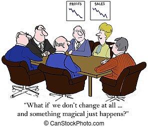 pas, prefer, changement, ferait, cadres