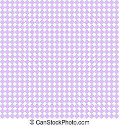 pastel, diagonal, seamless, chèques