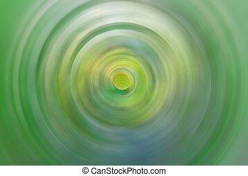 pastel, tonalité, (for, résumé, barbouillage, valentin, mouvement, fond, background)