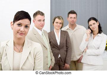 personnel bureau