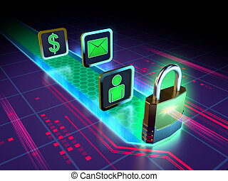 personnel, protection données