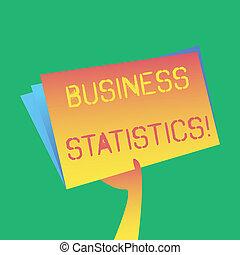 photo, feuille, tenue, business, espace, texte, décision, intérieur., signe, coloré, élévation, fichier, vide, conceptuel, confection, dossier, main, intelligent, projection, statistics., science