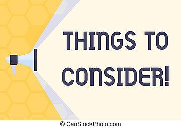 photo, signe, beam., quelque chose, vide, soigneusement, capacité, espace, choses, faire, texte, conceptuel, travers, consider., projection, volume, étendre, décision, large, sur, porte voix, ordre, gamme, penser