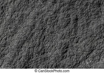 pierre, naturel, mur, granit, rugueux, structure