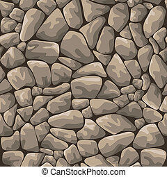 pierre, seamless, fond
