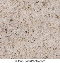 pierre, seamless, surface, vieilli, dalle, texture.