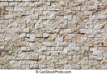 pierre, tuiles
