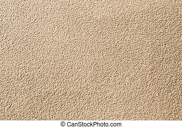 pierres, mur, texture, sable, surface, fond, stuc