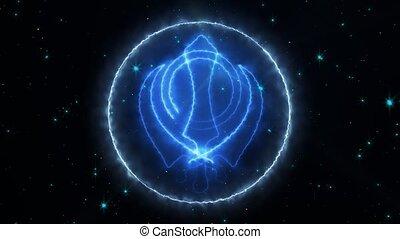 """placé, space"""", voler, """"alien, symbole, cercle"""